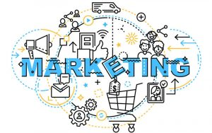 Read more about the article Marketing 4.0